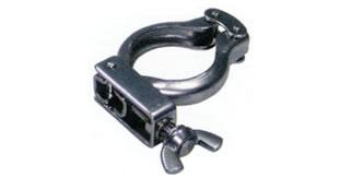 2L 低圧クランプ
