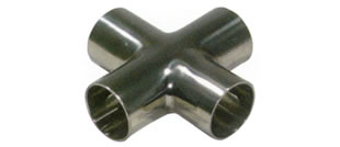 XS-W 溶接クロス