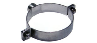 PH パイプハンガー(ガス管サイズ)